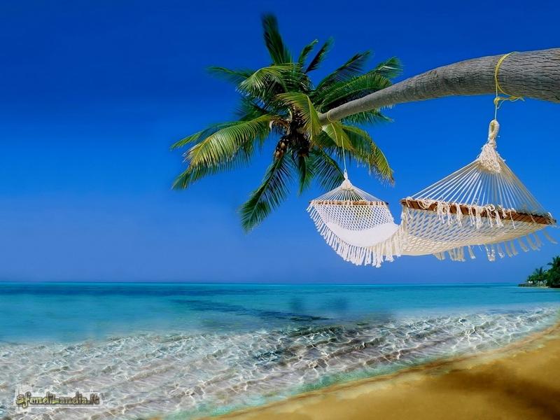 Immagini di paesaggi paradisiaci for Immagini sfondo mare