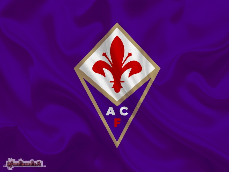 Sfondilandiait Sfondo Gratis Di Fiorentina Per Desktop