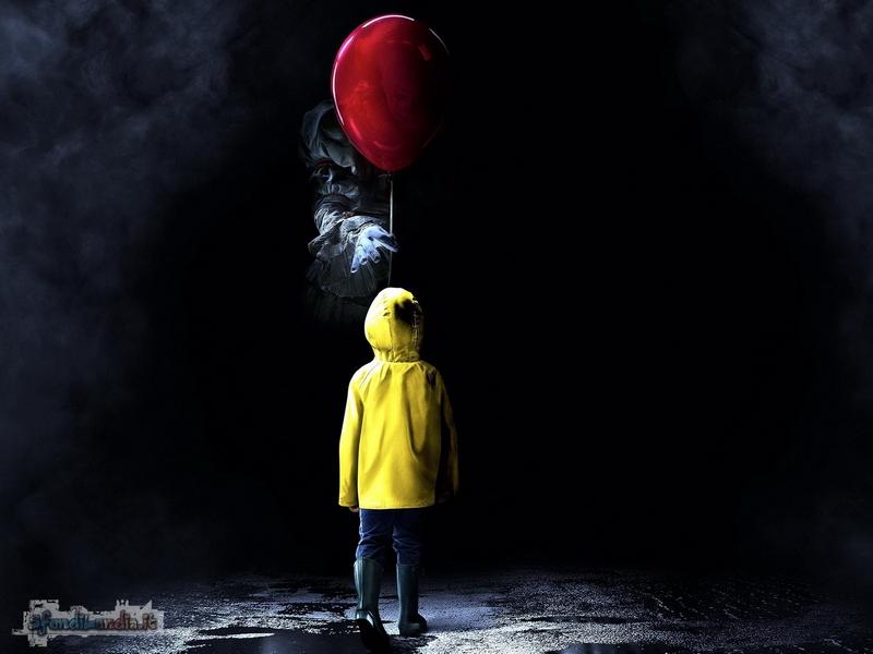 It Balloon