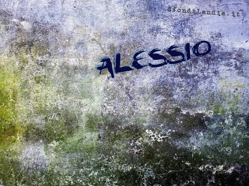 Alessio