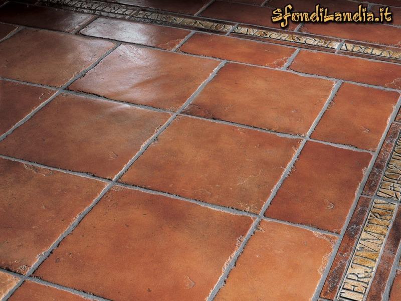 Sfondo gratis di pavimento per desktop for Aprire il pavimento