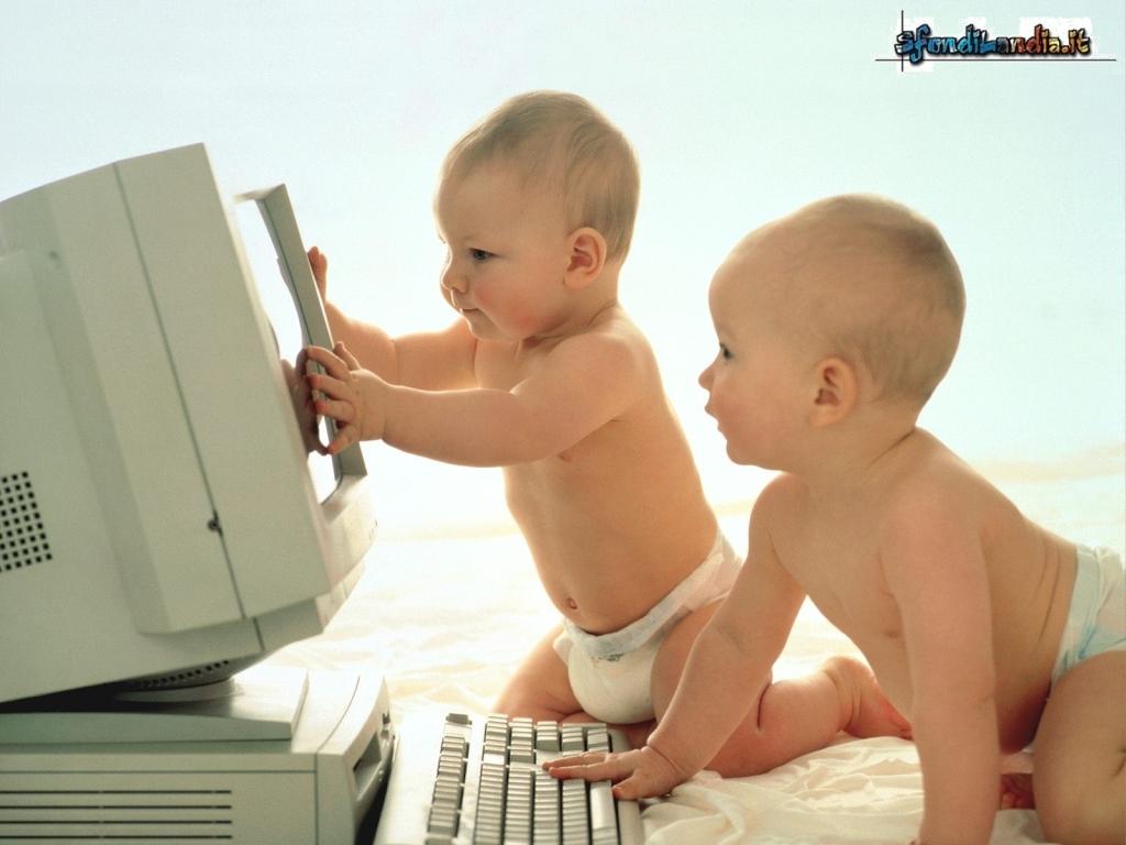 Al computer
