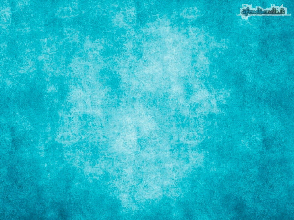 Blue Mobile