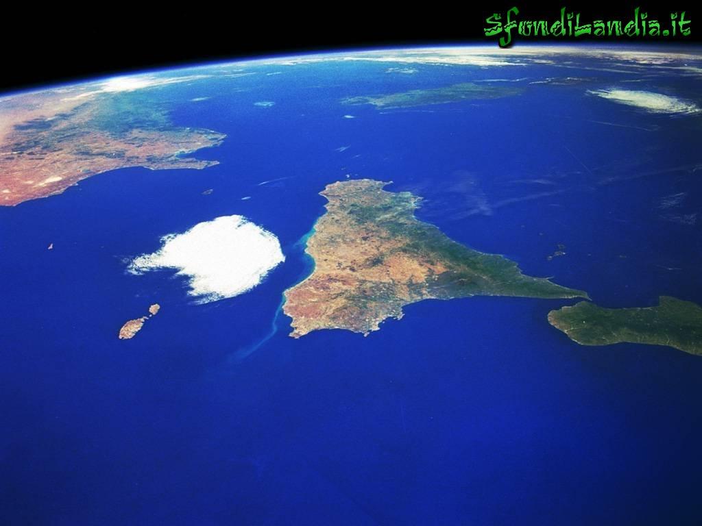 Sfondo gratis di sicilia per desktop for Sfondilandia mare