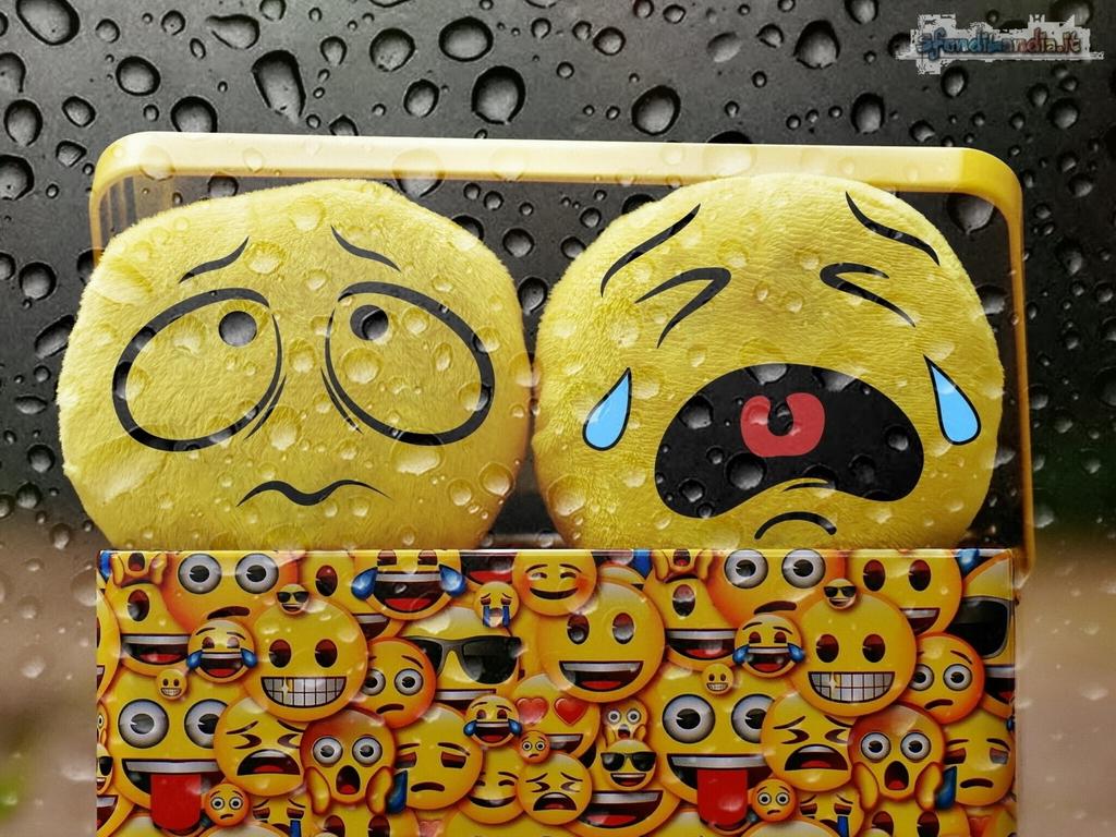 Smile Box