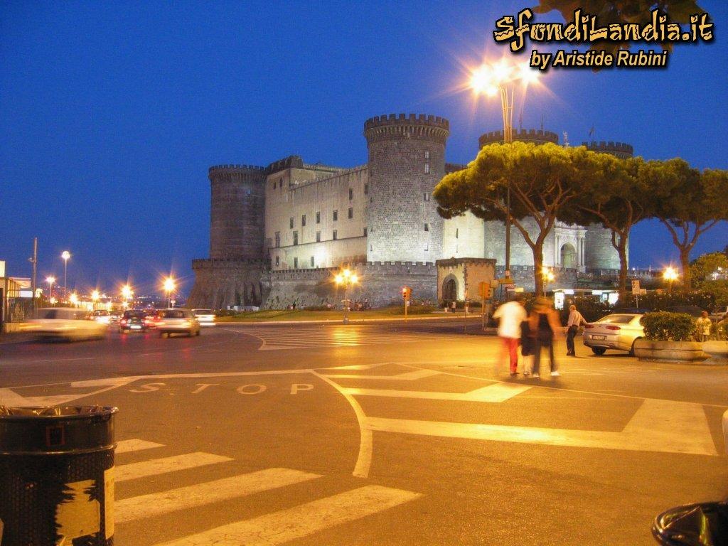 Chattare Gratis A Napoli
