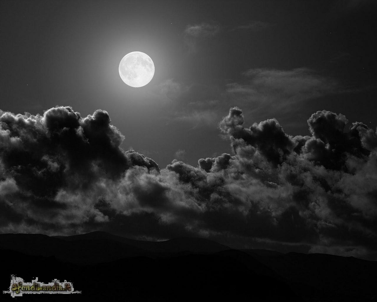 Chiar di luna