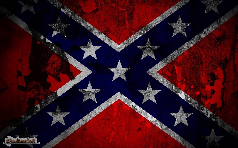 Confederate States