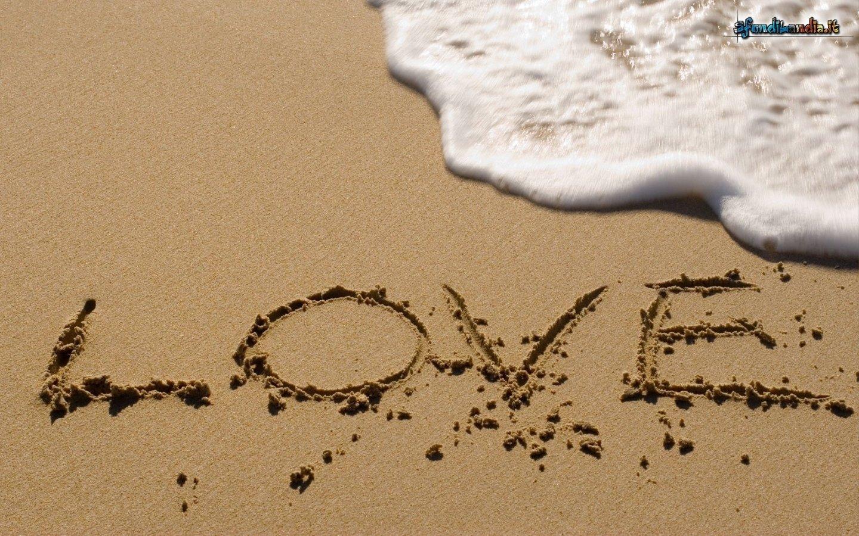 Amore marino