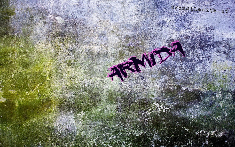 Armida
