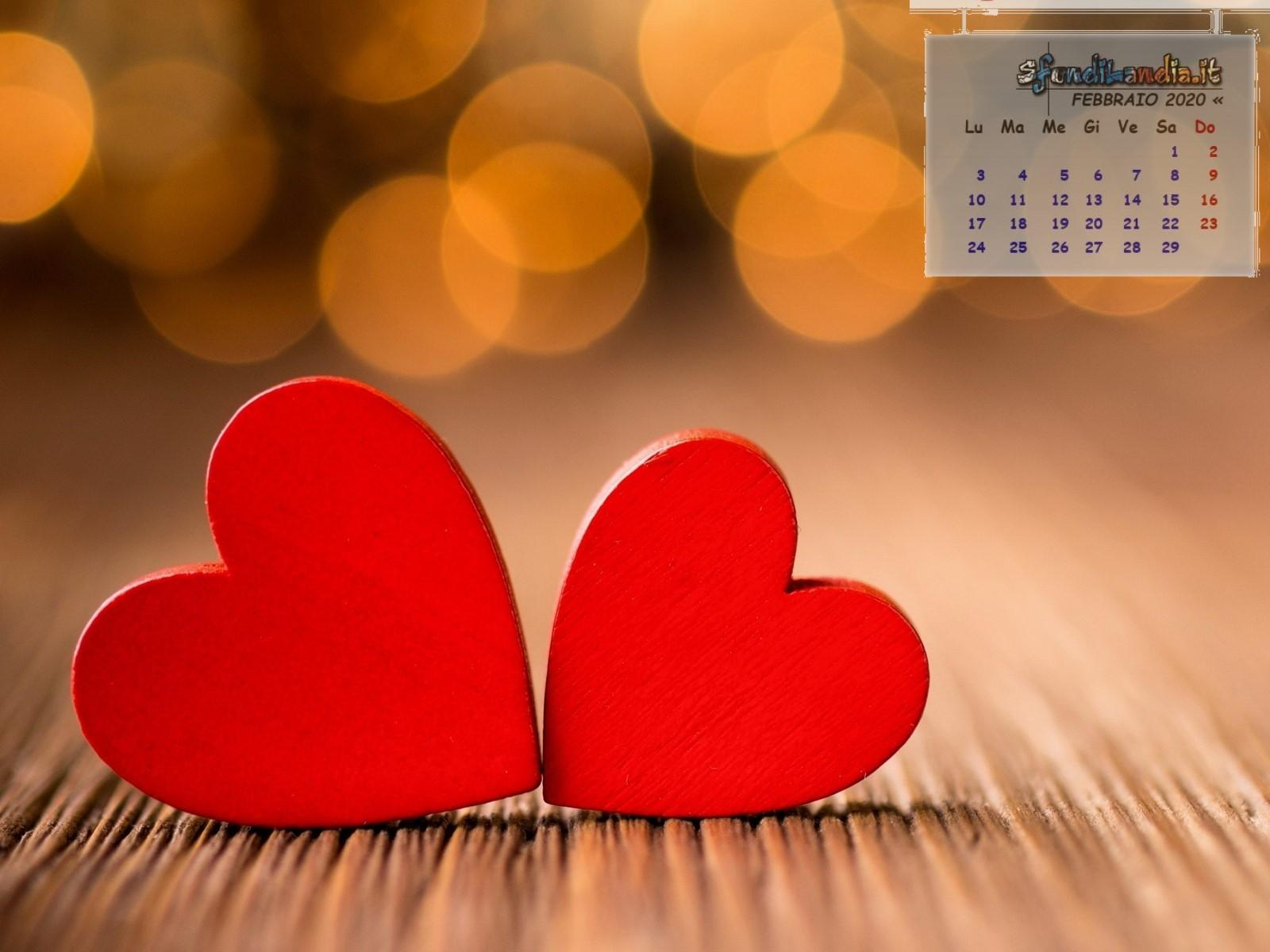 2020-02 Febbraio 1