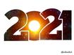 Sfondo: 2021