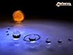 Sfondo: Glass Planets