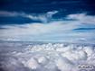 Sfondo: Above The Clouds