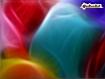 Sfondo: Abstract Color