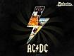Sfondo: AC/DC