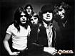 Sfondo: AC/DC Band