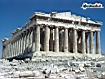 Sfondo: Acropolis