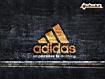 Sfondo: Adidas