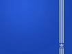 Sfondo: Adidas Blu