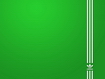 Sfondo: Adidas Green