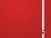 Sfondo: Adidas Red
