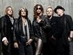 Sfondo: Aerosmith
