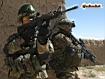 Sfondo: Afghanistan