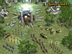 Sfondo: Age Of Mythology