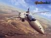 Sfondo: Air War