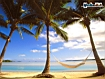 Sfondo: Aitutaki Cook Island