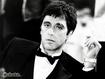 Sfondo: Al Pacino