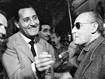 Sfondo: Alberto e Totò (1963)