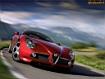 Sfondo: Alfa Romeo