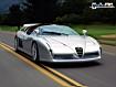 Sfondo: Alfa Romeo Scighera
