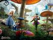 Sfondo: Wonderland