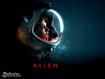 Sfondo: Alien il film