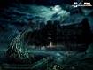 Sfondo: Alone In The Dark 5