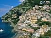 Sfondo: Amalfi