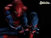 Sfondo: Amazing Spiderman