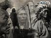 Sfondo: American Indian
