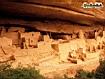 Sfondo: Anasazi  Ruins