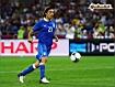 Andrea Pirlo Italia