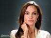 Sfondo: Angelina Jolie