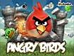Sfondo: Angry Birds