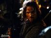 Sfondo: Aragorn