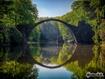 Sfondo: Arch Bridge