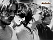 Sfondo: Arctic Monkeys