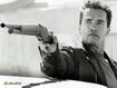 Sfondo: Schwarzenegger
