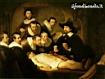 Sfondo: Rembrandt 1632